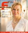 Fastighetssverige magazine